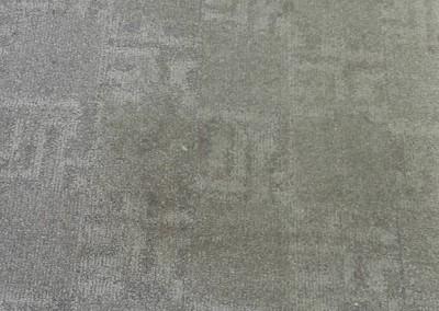 dubinsko-ciscenje-kamenica-06