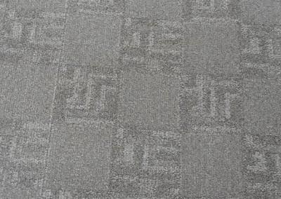 dubinsko-ciscenje-kamenica-07